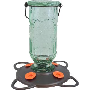 Oriole Feeders by Classic Brands