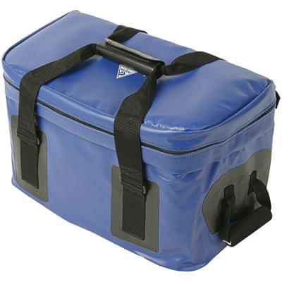 Seattle Sports Frost Pak Soft Cooler - 40 Quart