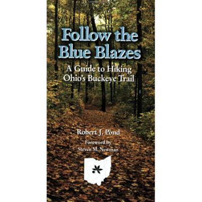Stackpole Books Pa Hiking Trails, 13th Ed.