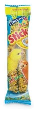 Egg Sticks Canary 1.9oz