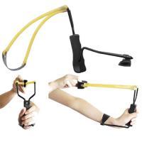 Laserhawk 2 Talon Grip Slingshot