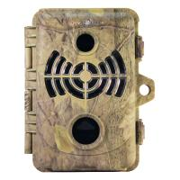 Dummy camera for security use,Camo