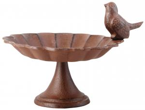 Tray / Platform Feeders by Best For Birds