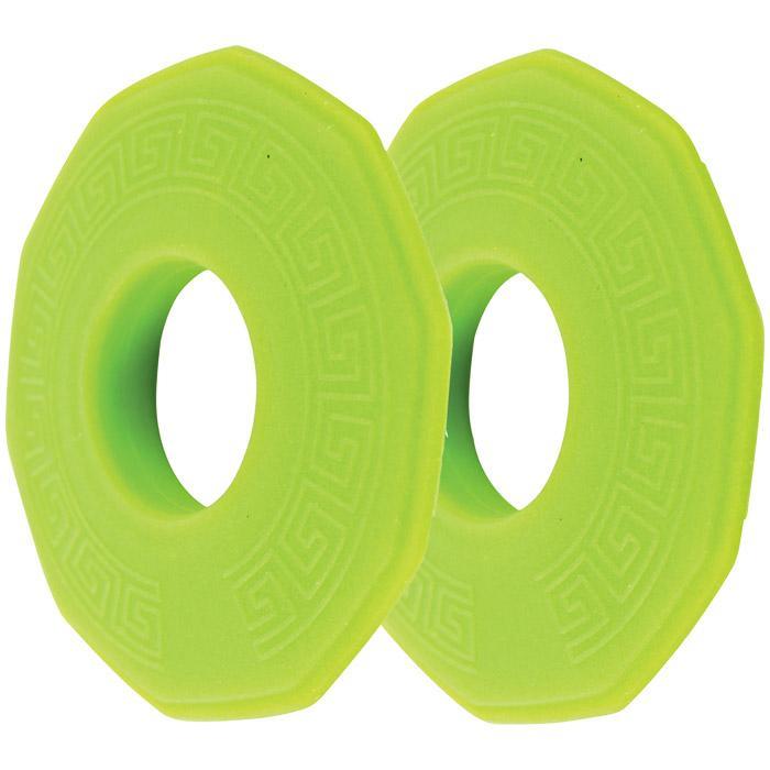 Seattle Sports Seawall Drip Rings