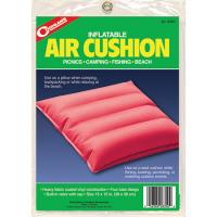 Coghlans Air Cushion