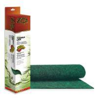 Rzilla Terr Lnr Green 125 Gal