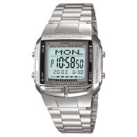 Casio 30 Page Multilingual Databank Watch