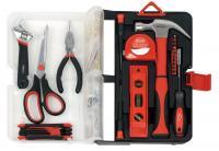 Apollo 126 Pc. Kitchen Drawer Tool Kit