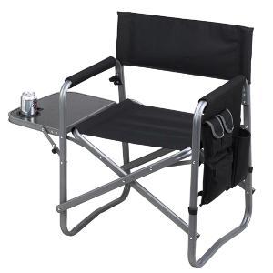 Affordable Camping Chairs 30 Day Guarantee Camping