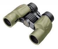 Leupold BX-1 6x30mm Yosemite Porro Prism Binoculars