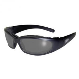 Global Vision Chicago Photochromatic Shatterproof Sunglasses