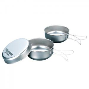 Cooking Accessories by Evernew