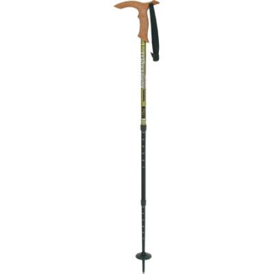 Komperdell Walker Antishock Single Trekking Pole