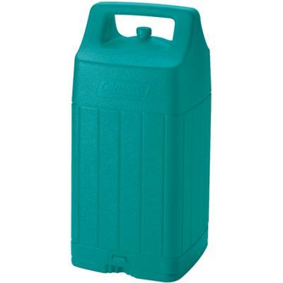Coleman Gas Lantern Carry Case Green