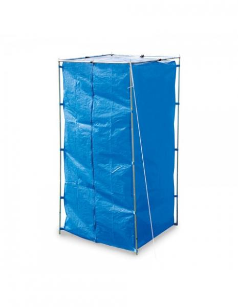 Stansport - Privacy Shelter 3'X3'X6'