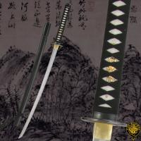CAS Hanwei Practical Special Katana