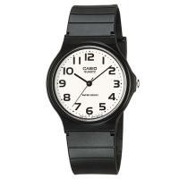 Casio Casual Classic Analog Watch