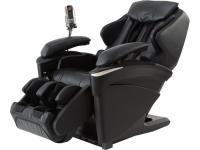 Panasonic Epma73 Black Massage Chair Real Pro Ultra