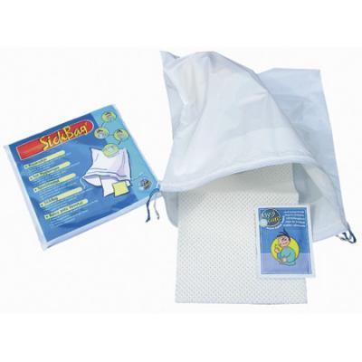 Hygi Care Sick Bag