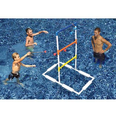 Swimline Floating Ladderball Game