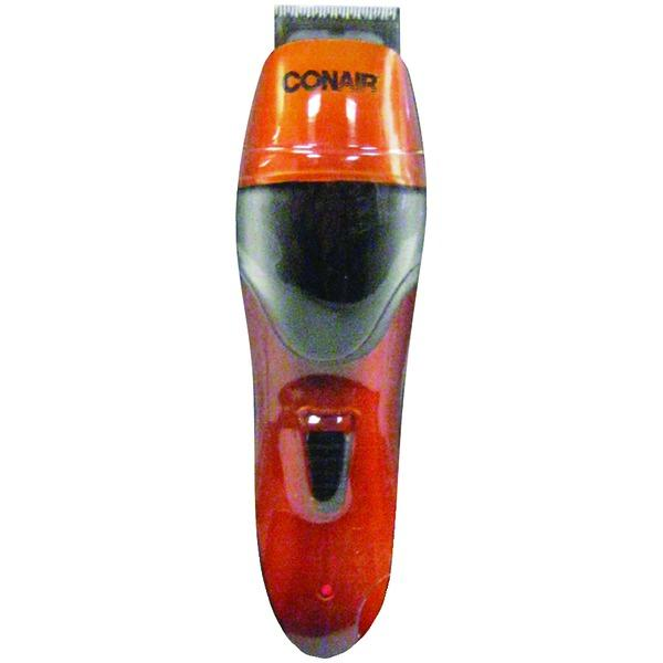 Conair GMT265CS Stubble Trimmer