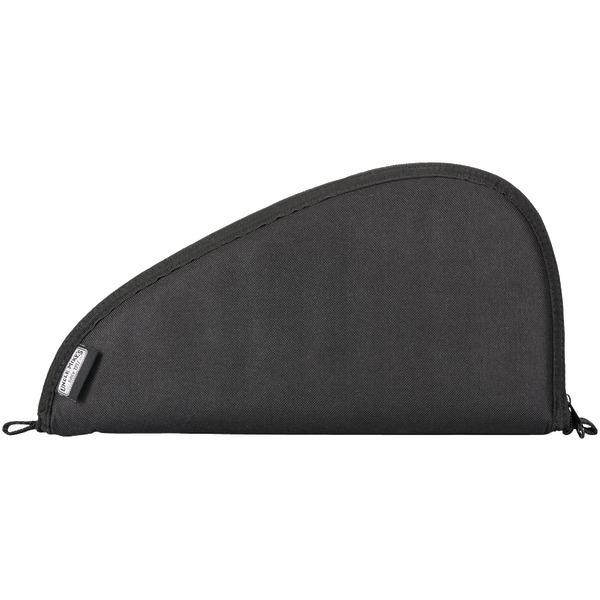 Uncle Mike's MO5211 Pistol Rug (Large)