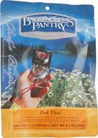 Backpacker's Pantry NC Pad Thai