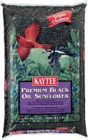 Black Oil Sunflower  10#