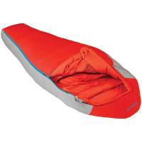 Vaude Cheyenne 500 Sleeping Bag