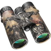 10x42 WP Blackhawk, Bak-4, Green Lens,MO