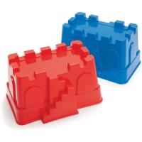 The Original Toy Company Medium Castle Mold