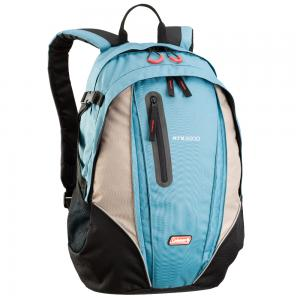 Backpacks by Coleman