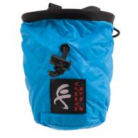 Cypher Hacker Chalk Bag, Assorted Color