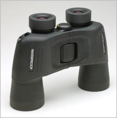 Sightron SII Waterproof 8x42mm Binoculars