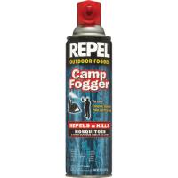 Repel Camp Fogger