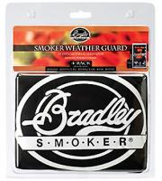 Bradley Technologies Weather Resistant Cover for Bradley Original Smoker