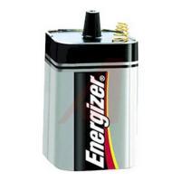 Energizer 529 6V Alkaline Battery
