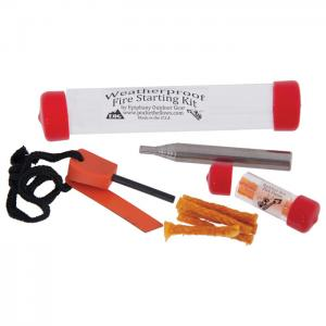 Other Survival Gear by Epiphany Outdoor Gear
