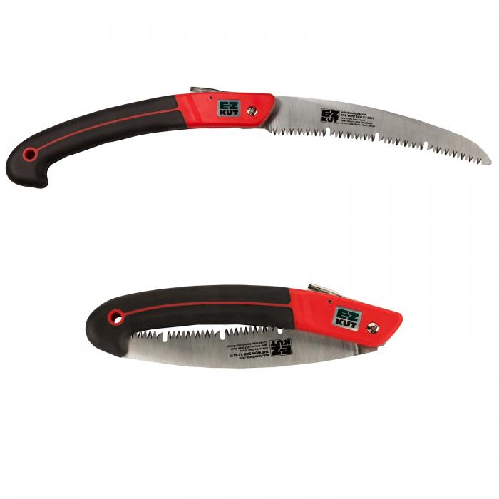 """EZ-Kut WOW Saw - 10"""" Replaceable Blade"""