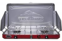 Top Quality Camping Stove Products Money Back Guarantee