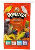 Bonanza Parrot 20lb