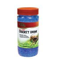 Rzilla Cricket Drink Reg 16 Oz