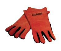 Camp Chef Heat Resistant Gloves