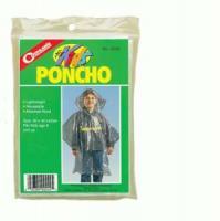 Coghlans Kids Poncho