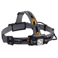 900 Lumen Fenix HP Series, Black
