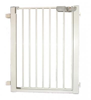 Cardinal Lock-n-Block Sliding Door Gate LNB