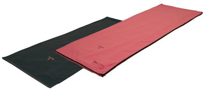 Browning Alpine Fleece Bag, Pink