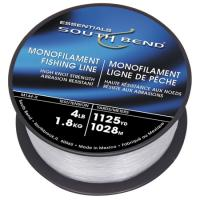 South Bend Monofilament 6 Lb 900 Yd