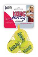 Squeakair Tennis Balls