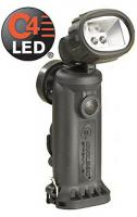 Streamlight Knucklehead w/120V AC